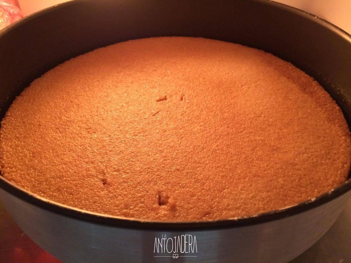 La Antojadera | Flan de Café